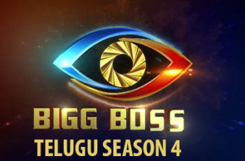 Bigg Boss Telugu 4 contestants list