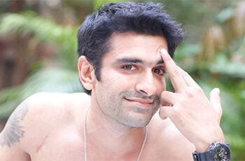 Eijaz Khan bigg boss contestants
