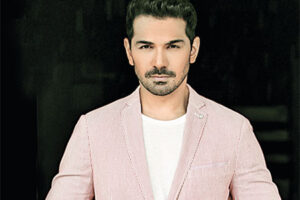 Abhinav Shukla biography